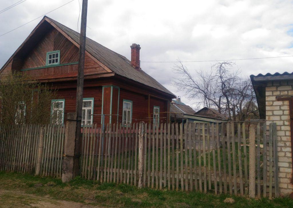купить дом в вичугском районе ивановской области