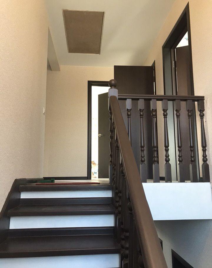 Купить дом в Деревне каракашево - megabaz.ru