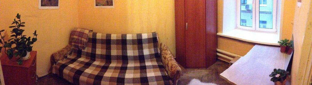 Аренда комнаты Москва, метро Чеховская, Тверская улица 12с1, цена 18000 рублей, 2021 год объявление №601675 на megabaz.ru