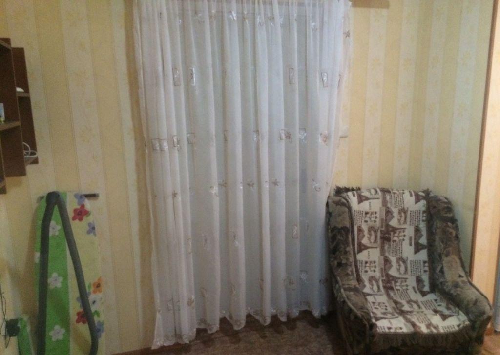Продажа дома Москва, метро Баррикадная, Песчаная улица 10, цена 5100000 рублей, 2021 год объявление №197555 на megabaz.ru