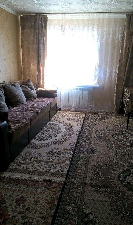 Купить дом в Селе пушкино - megabaz.ru