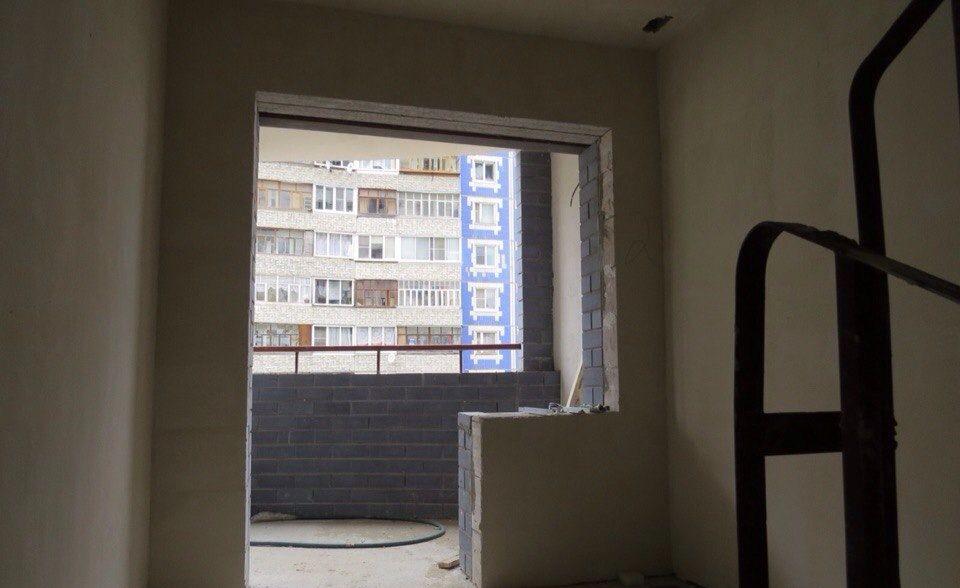 Продажа студии Москва, метро Курская, Комсомольская улица, цена 990000 рублей, 2021 год объявление №165986 на megabaz.ru