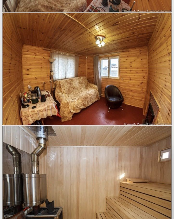 Продажа дома деревня Никулино, цена 1700000 рублей, 2021 год объявление №167507 на megabaz.ru