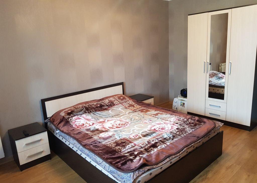Аренда двухкомнатной квартиры садовое товарищество Москва, метро Домодедовская, цена 30000 рублей, 2021 год объявление №608649 на megabaz.ru