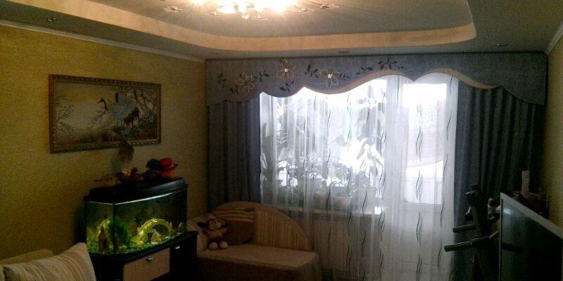 Продажа двухкомнатной квартиры Москва, метро Курская, цена 1200000 рублей, 2021 год объявление №169157 на megabaz.ru