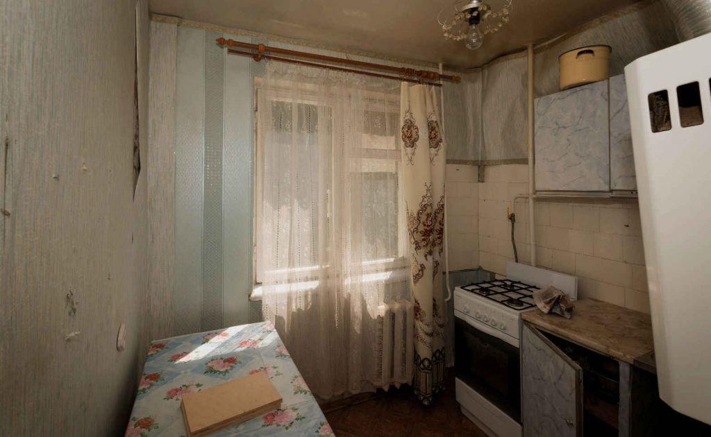 Аренда двухкомнатной квартиры поселок городского типа Малаховка, цена 21000 рублей, 2020 год объявление №728158 на megabaz.ru