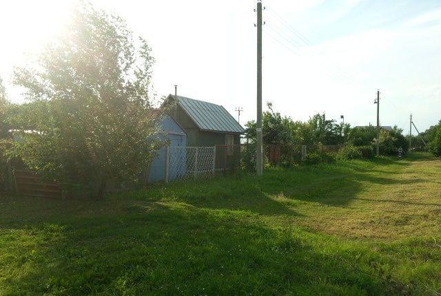 Продажа дома СНТ Луч, цена 450000 рублей, 2021 год объявление №169383 на megabaz.ru