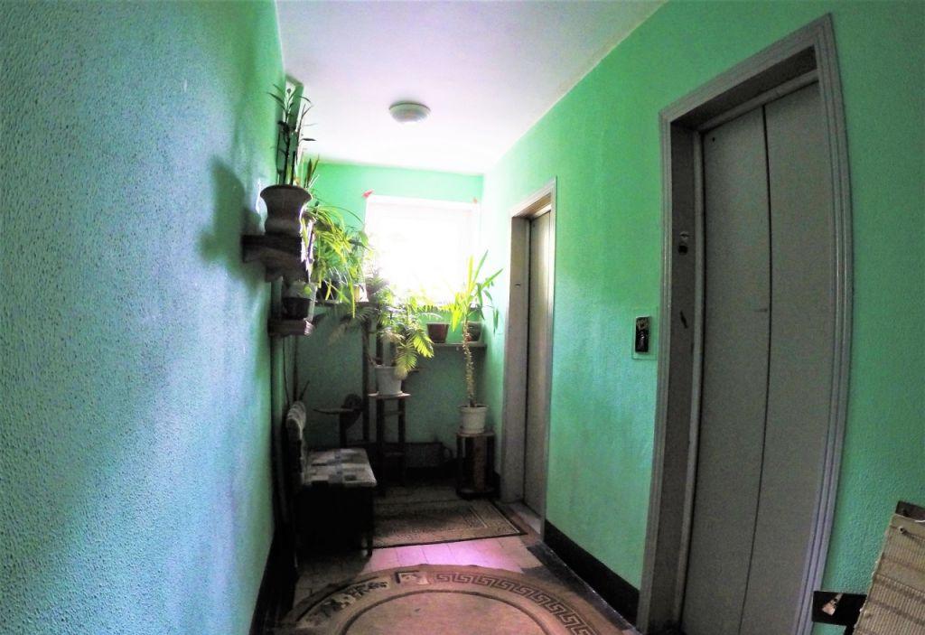 Продажа двухкомнатной квартиры Москва, метро Новослободская, Алтуфьевское шоссе 26А, цена 7200000 рублей, 2021 год объявление №169820 на megabaz.ru