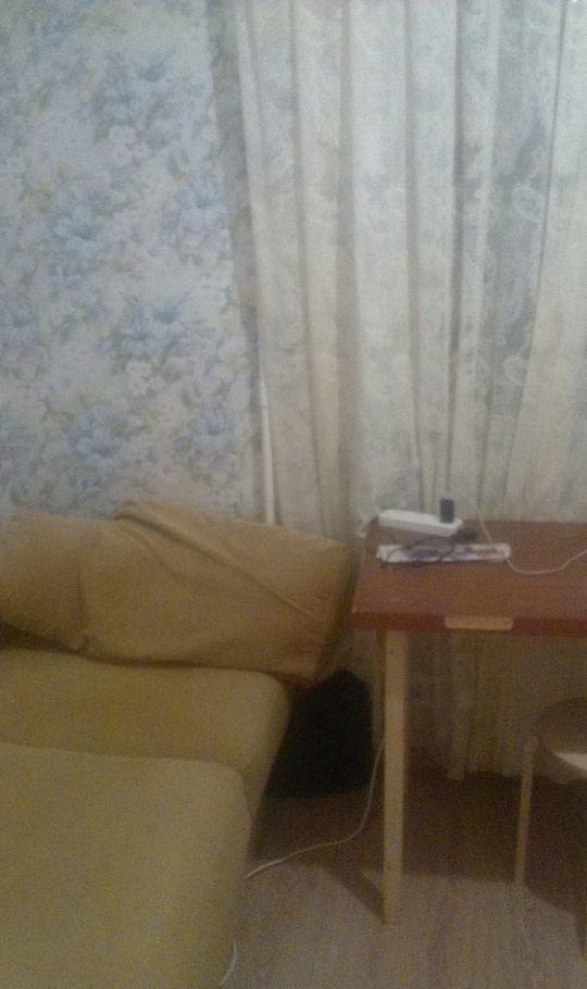 Аренда комнаты деревня Боброво, цена 6000 рублей, 2020 год объявление №723712 на megabaz.ru