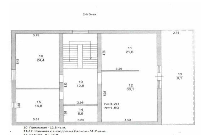 Продажа дома деревня Сивково, цена 15000000 рублей, 2021 год объявление №171231 на megabaz.ru