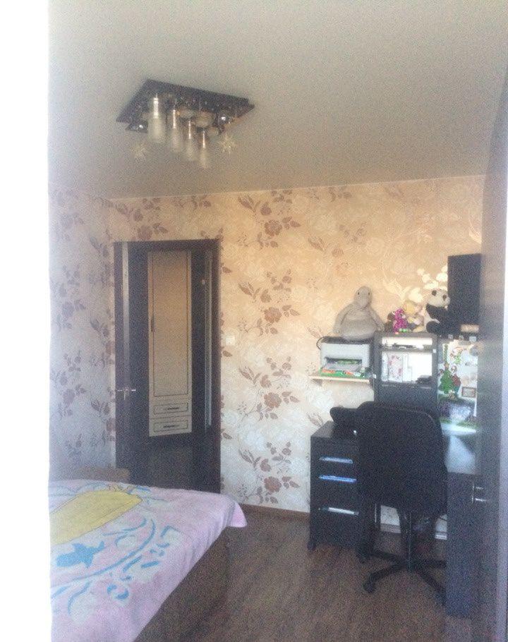 Купить двухкомнатную квартиру в Москве у метро Теплый Стан - megabaz.ru