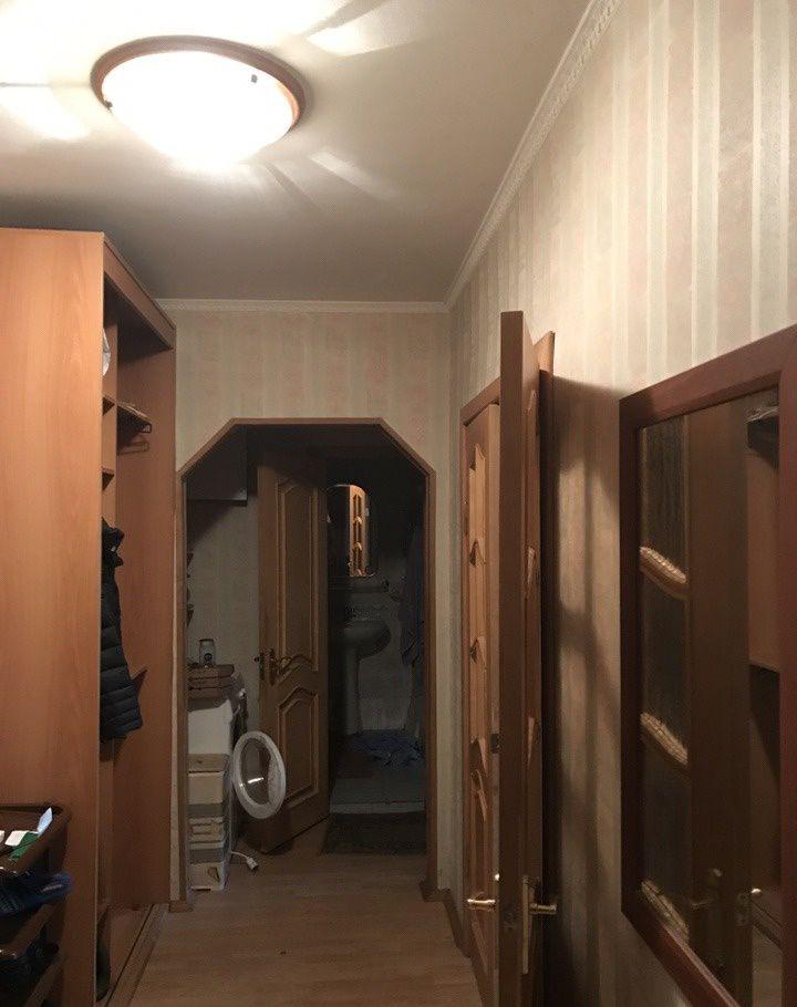 Аренда двухкомнатной квартиры поселок Поведники, метро Алтуфьево, цена 25000 рублей, 2021 год объявление №619289 на megabaz.ru