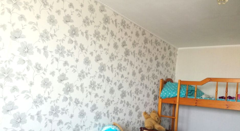 Купить однокомнатную квартиру в Москве у метро Митино - megabaz.ru