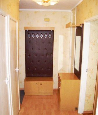 Аренда двухкомнатной квартиры поселок городского типа Нахабино, цена 33 рублей, 2020 год объявление №301612 на megabaz.ru