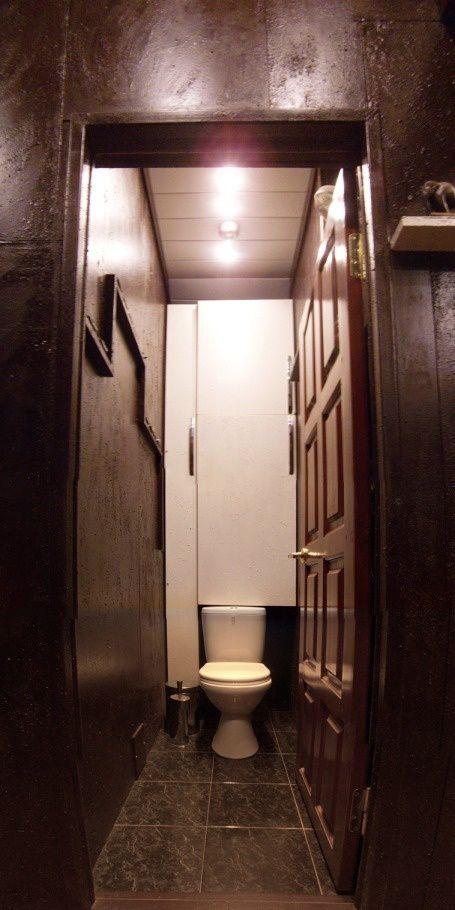 Продажа трёхкомнатной квартиры Москва, метро Курская, Старая Басманная улица 20к1, цена 17000000 рублей, 2021 год объявление №174732 на megabaz.ru