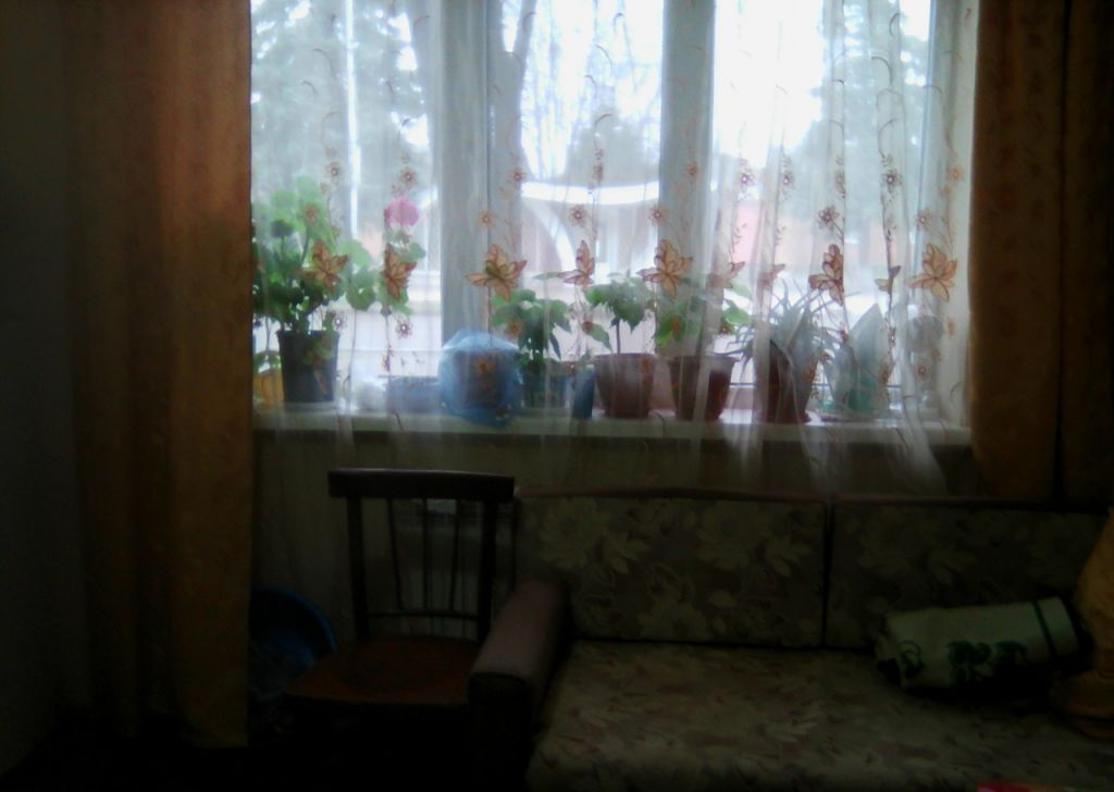 Продажа комнаты станица Динская, метро Полянка, Красная улица 97, цена 750000 рублей, 2021 год объявление №209551 на megabaz.ru