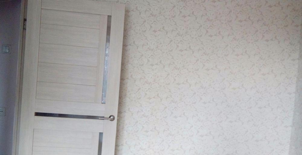 Продажа однокомнатной квартиры Москва, метро Курская, Ленинская площадь, цена 1300000 рублей, 2021 год объявление №174717 на megabaz.ru