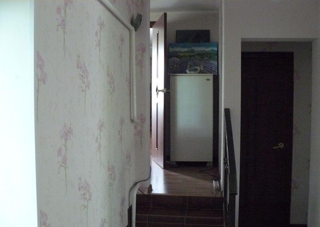 Продажа дома Москва, метро Полянка, Серпуховско-Тимирязевская линия, цена 3400000 рублей, 2021 год объявление №235272 на megabaz.ru