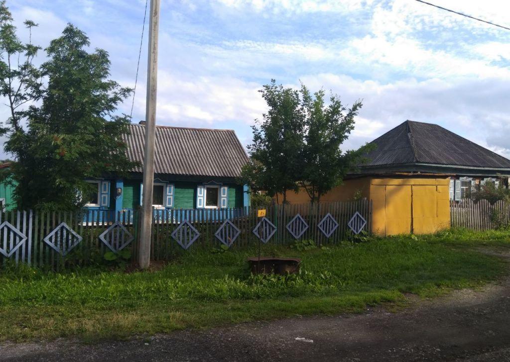 Продажа дома Тверь, метро Полянка, цена 500000 рублей, 2021 год объявление №234172 на megabaz.ru