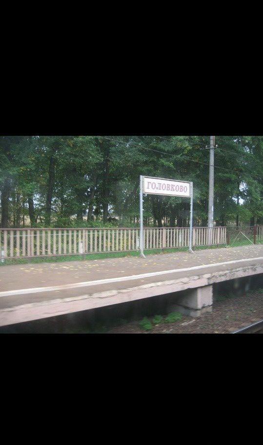 Продажа дома деревня Головково, цена 2500000 рублей, 2021 год объявление №177274 на megabaz.ru