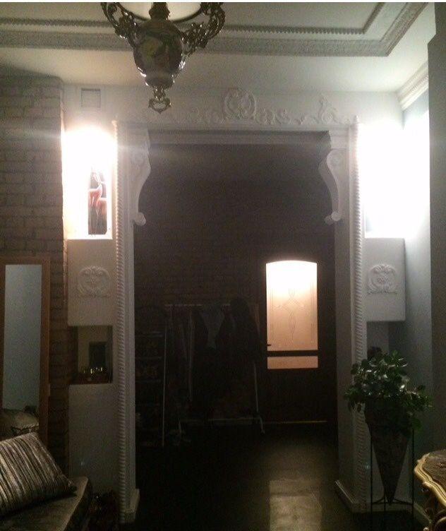 Продажа трёхкомнатной квартиры Москва, метро Курская, улица Земляной Вал 48А, цена 40000000 рублей, 2021 год объявление №176879 на megabaz.ru