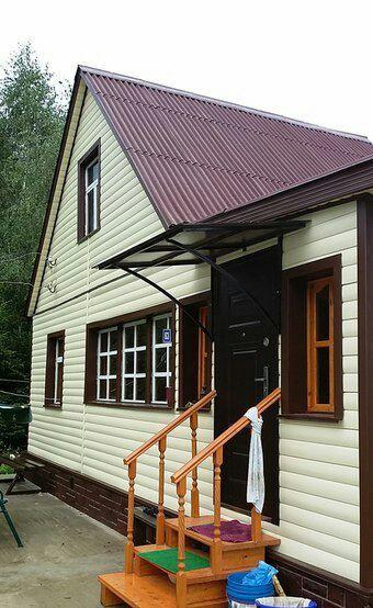 Продажа дома СНТ Мечта, цена 1500000 рублей, 2021 год объявление №207858 на megabaz.ru
