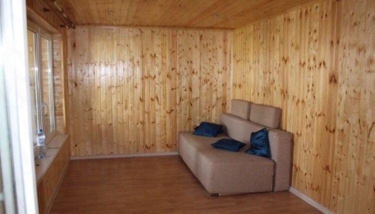 Продажа дома деревня Поповка, цена 1800000 рублей, 2021 год объявление №205174 на megabaz.ru