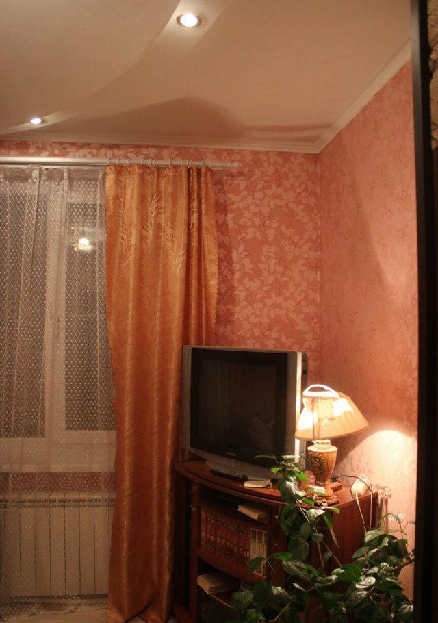 Купить двухкомнатную квартиру в Москве у метро Планерная - megabaz.ru