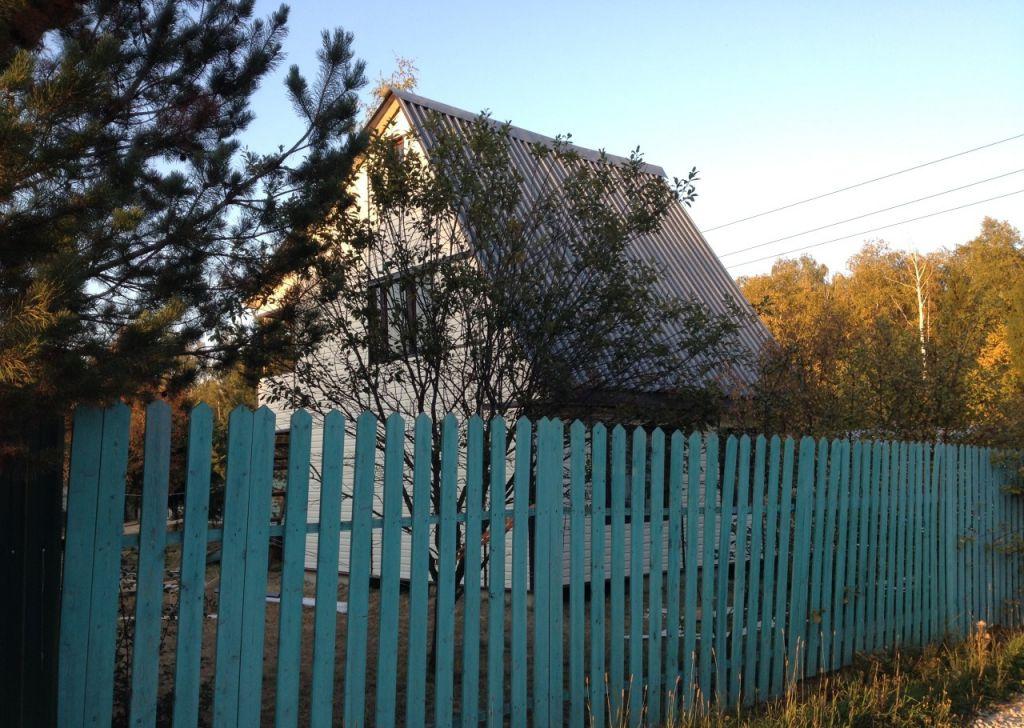 Продажа дома СНТ Луч, цена 1950000 рублей, 2021 год объявление №179109 на megabaz.ru