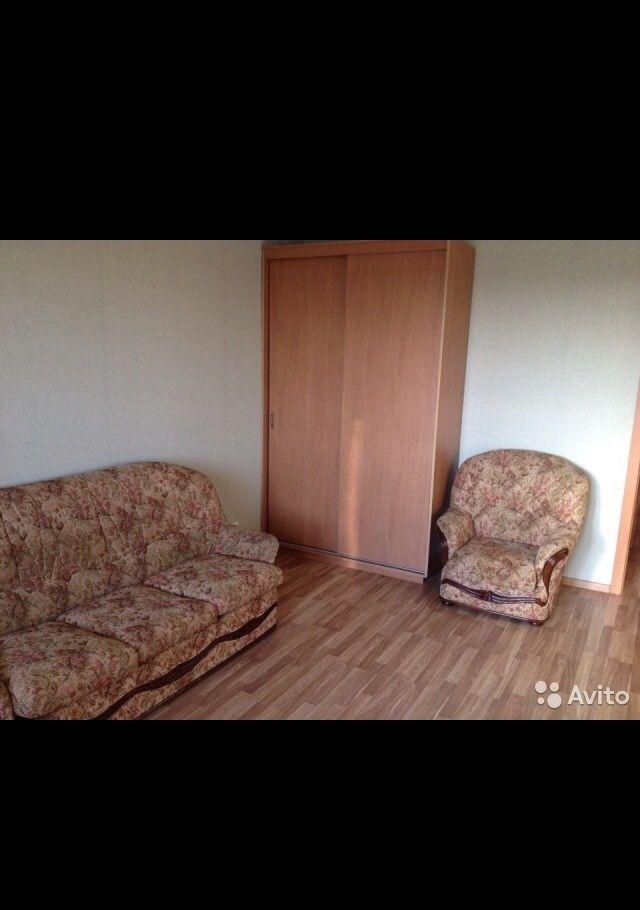 Аренда однокомнатной квартиры поселок Аничково, метро Щелковская, цена 17000 рублей, 2021 год объявление №631591 на megabaz.ru
