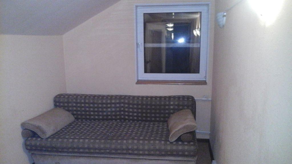 Снять двухкомнатную квартиру в  - megabaz.ru