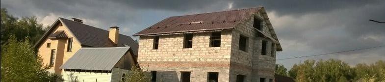 Продажа дома поселок Мещерино, цена 5500000 рублей, 2021 год объявление №179863 на megabaz.ru