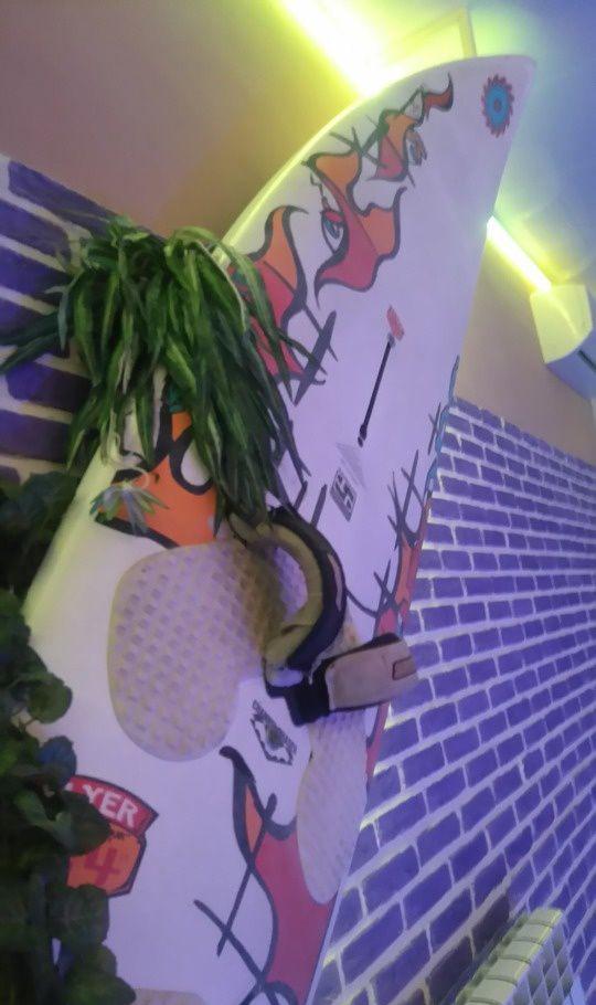 Аренда дома село Беседы, Новомильковская улица 8А, цена 13000 рублей, 2021 год объявление №632608 на megabaz.ru