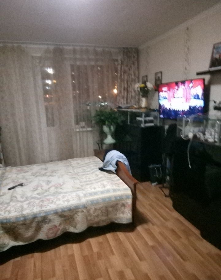 Аренда четырёхкомнатной квартиры поселок Новодрожжино, цена 50000 рублей, 2021 год объявление №710168 на megabaz.ru