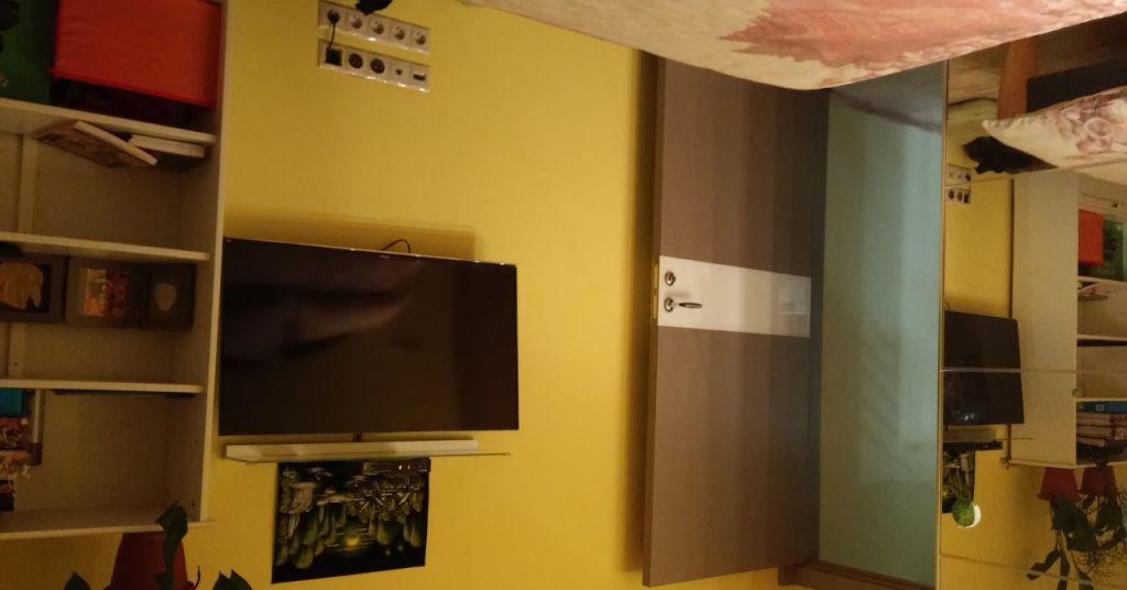 Продажа четырёхкомнатной квартиры село Озерецкое, метро Речной вокзал, цена 7200000 рублей, 2021 год объявление №179580 на megabaz.ru