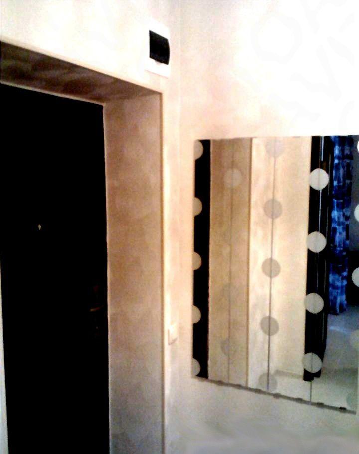 Аренда двухкомнатной квартиры село Булатниково, метро Варшавская, Школьная улица 27, цена 26000 рублей, 2021 год объявление №756761 на megabaz.ru