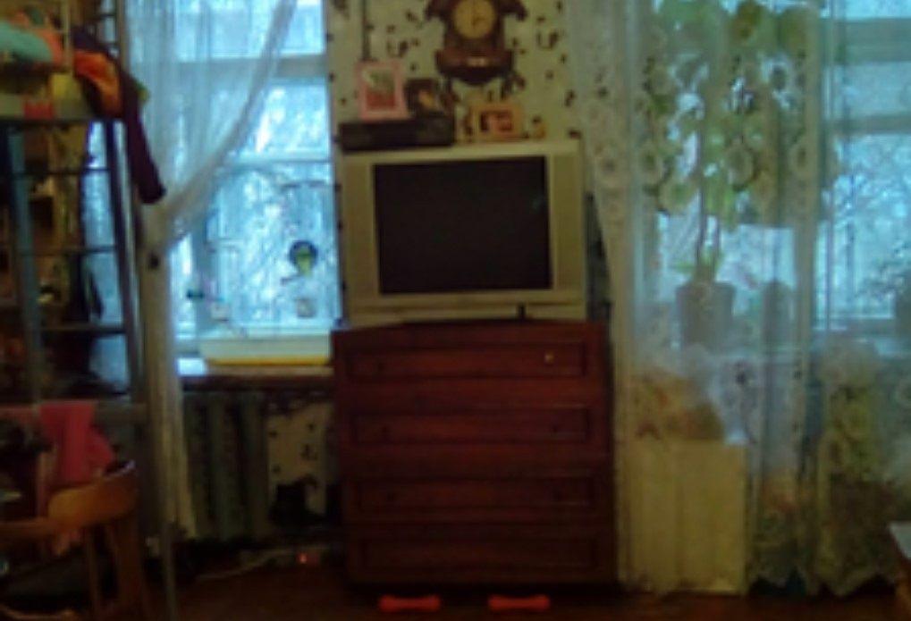Купить двухкомнатную квартиру в Жуковском - megabaz.ru