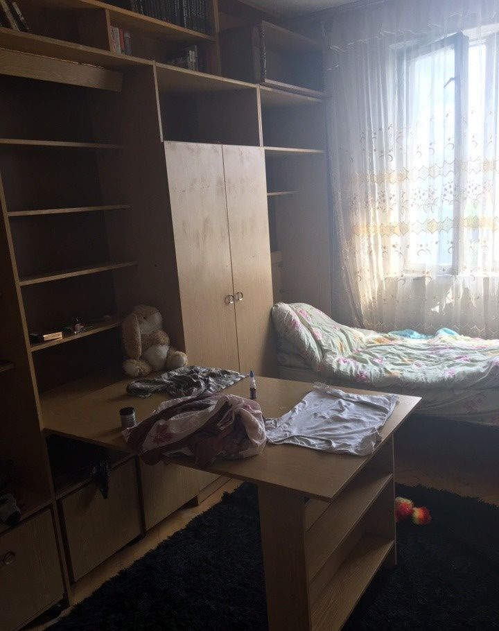 Сниму комнату с гей парой москва