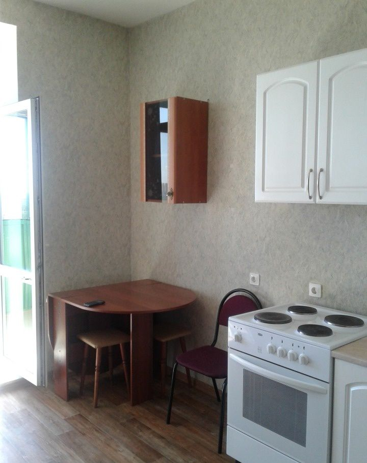 Сниму квартира ягодная 6