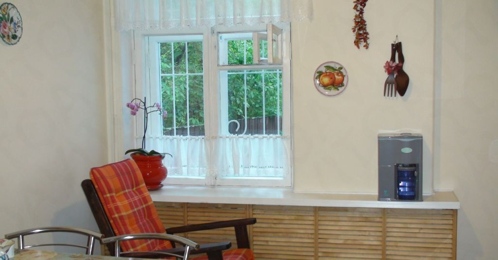 Продажа дома поселок городского типа Малаховка, Республиканская улица 68, цена 14000000 рублей, 2021 год объявление №197406 на megabaz.ru