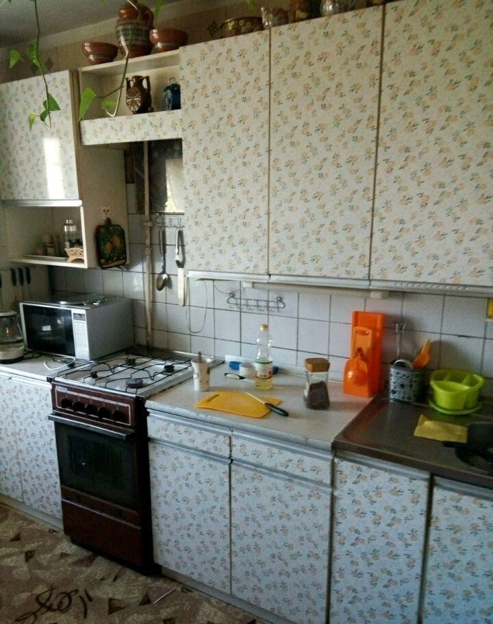 Аренда двухкомнатной квартиры поселок Вешки, метро Алтуфьево, цена 35000 рублей, 2021 год объявление №637523 на megabaz.ru