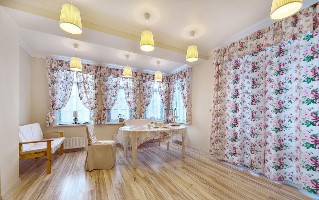 Продажа дома деревня Сивково, цена 12900000 рублей, 2021 год объявление №181759 на megabaz.ru