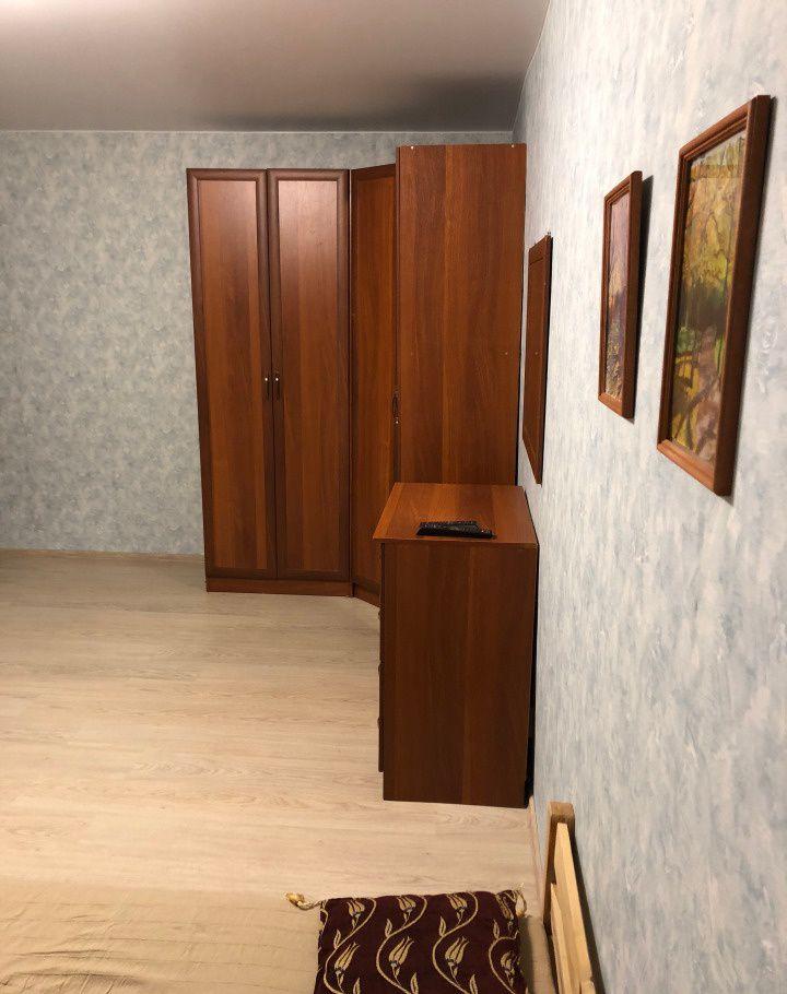 Снять двухкомнатную квартиру в Москве у метро Петровско-Разумовская - megabaz.ru