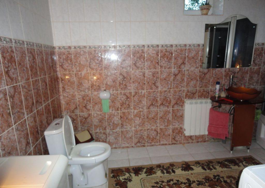 Продажа дома поселок городского типа Красково, цена 10000000 рублей, 2020 год объявление №183993 на megabaz.ru