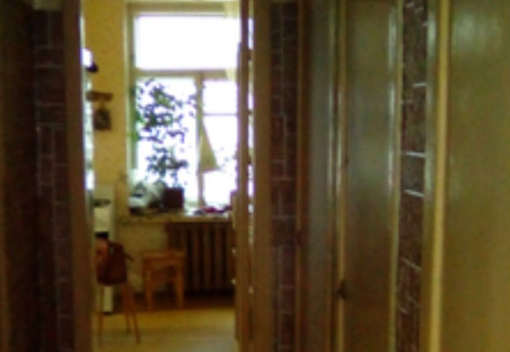 Снять двухкомнатную квартиру в Жуковском - megabaz.ru