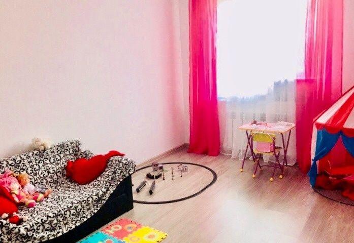 Продажа дома Санкт-Петербург, метро Площадь Ильича, Школьная улица, цена 6600000 рублей, 2021 год объявление №235646 на megabaz.ru