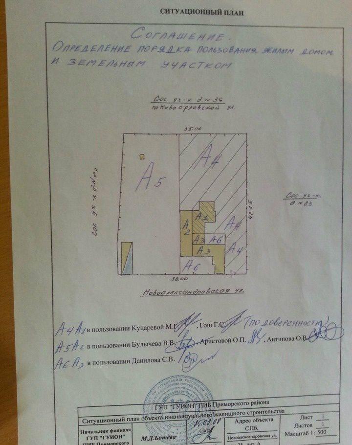 Продажа дома поселок Барвиха, метро Охотный ряд, цена 2100000 рублей, 2021 год объявление №184486 на megabaz.ru