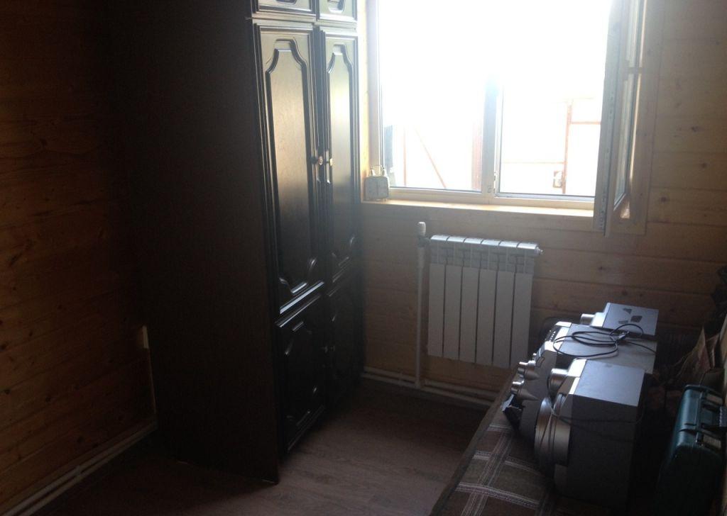 Продажа дома поселок городского типа Андреевка, Староандреевская улица 69, цена 9500000 рублей, 2021 год объявление №184545 на megabaz.ru