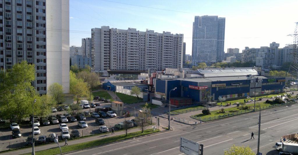 хороша, для район чертановский метро в москве на фото бедняги диагностированы переломы
