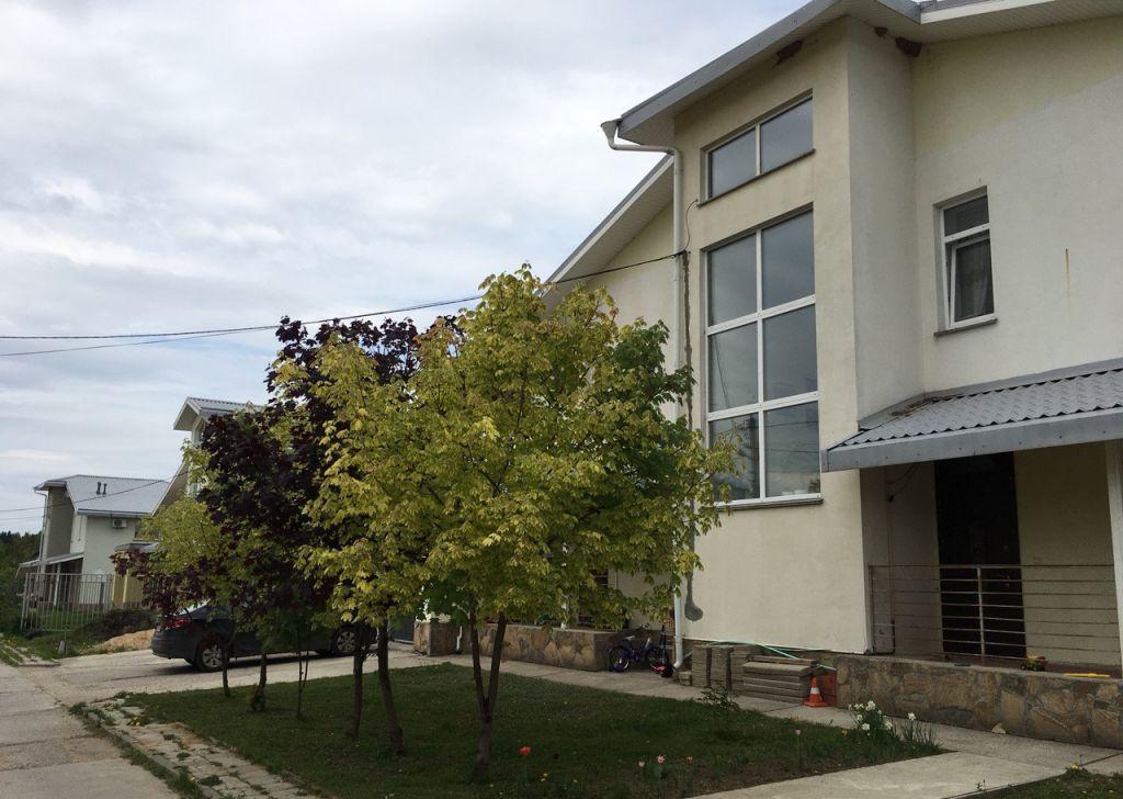Продажа дома деревня Рыбаки, цена 19000000 рублей, 2021 год объявление №218086 на megabaz.ru